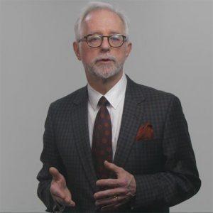 Ken Rockwood