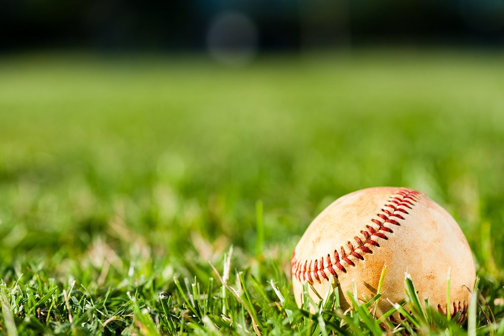 Baseball Offer
