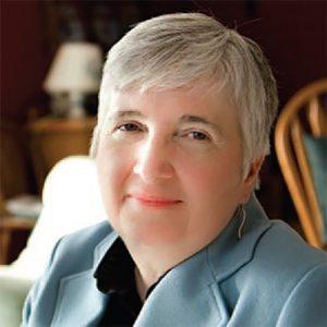 Professor Wendy Duggleby