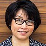 Dr. Xiaowei Song