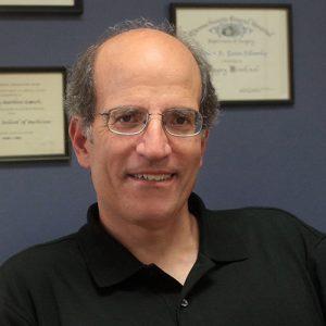 Greg Hirsch
