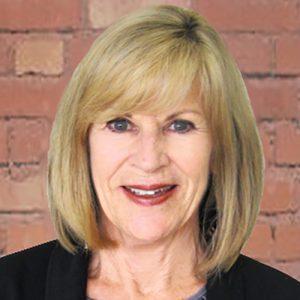 Joyce Resin