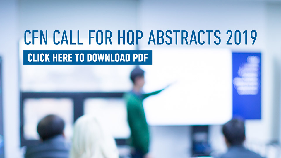 Download HQP Call for Abstracts