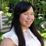 Sarah Tam Lee