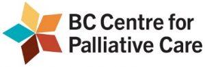 BC Centre for Palliative Care