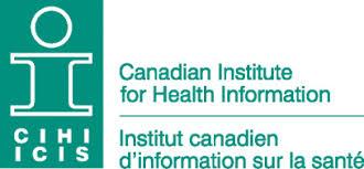 CIHI logo
